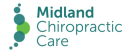 Midland Chiropractic Clinic